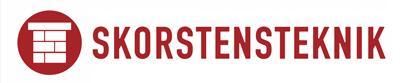 Katrineholm Skorstensteknik logotyp